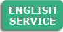 Transrubio english service2